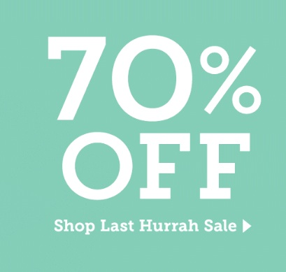083e867b159583 All you need to do it click on your size and start looking! This sale is  for everything on sale