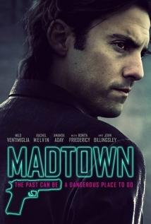 Madtown - Legendado