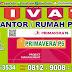 Kursus Primavera P6 di Bekasi (WA) 081807963534 bisa private di kantor jakarta dan bekasi
