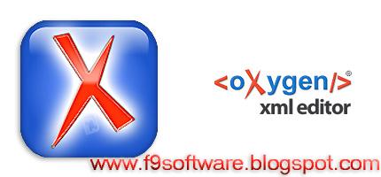Download Oxygen XML Editor v18 1 x86 / x64 - software XML