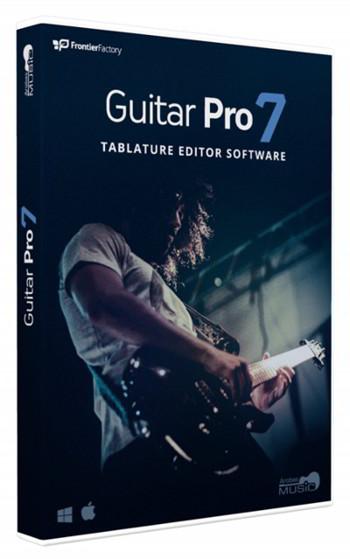 guitar pro 7 keygen online