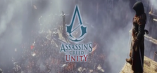 Assassin's Creed Unity grátis