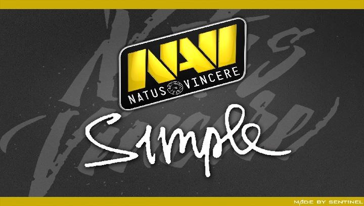"""[CS:GO] Câu chuyện của S1mple (P3): """"Tôi muốn tạo nên một era cùng Natus Vincere"""""""