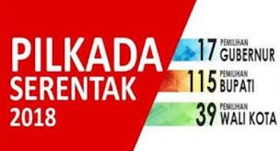 Presiden Jokowi, Syahkan Rabu 27 Juni Sebagai Libur Nasional