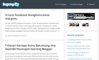 Blogku+Template+mirip+sugeng+id
