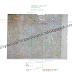 Menentukan Koordinat Titik Di Peta RBI Skala 1 : 25.000