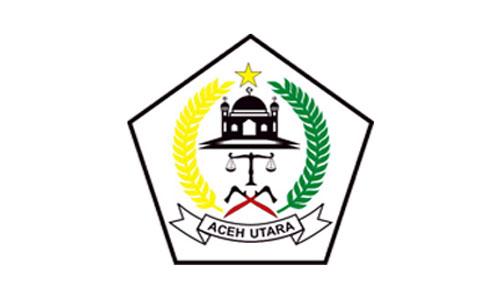 CPNS Kabupaten Aceh Utara Tahun Anggaran 2018