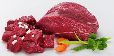 Người bệnh gan nhiễm mỡ kiêng ăn gì ?