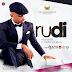 New Audio: Nedy Music Feat. Christian Bella - Rudi | Download MP3