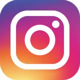 DJ Yasu_VIBESRECORDS_Official Instagram