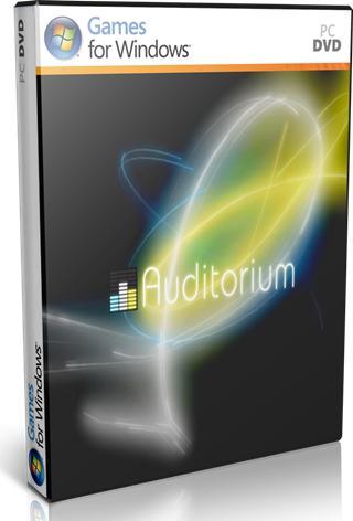 Auditorium PC Full 2012 Theta Descargar 1 Link