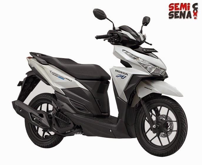 specification-motor-honda-vario-150-esp