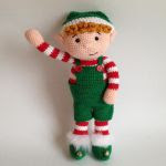 https://translate.google.es/translate?hl=es&sl=en&u=http://www.heartandsew.co.uk/2015/11/christmas-elf-free-crochet-amigurumi.html&prev=search