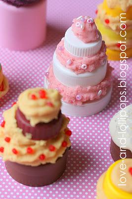 Cake Designer Uk