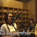 Lirik Lagu Kartini - Luka