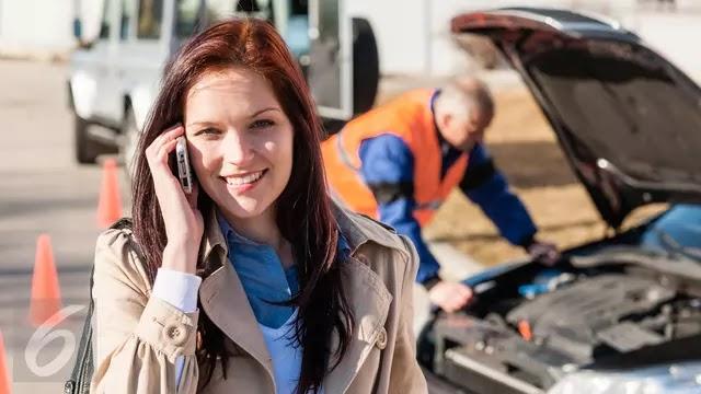 Cek 7 Kriteria Penting Ini Sebelum Kamu Beli Asuransi Mobil
