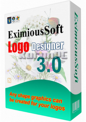 EximiousSoft Logo Designer Free
