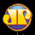 Rádio Jovem Pan FM de Osório RS ao vivo