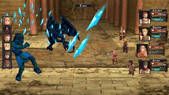 arelite-core-pc-screenshot-www.ovagames.com-2
