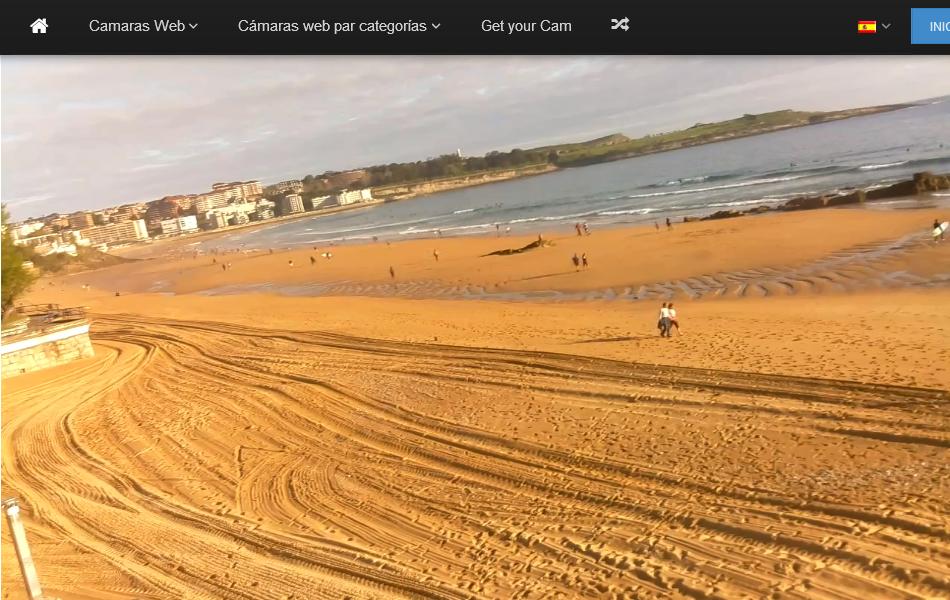 Screenshot_2020 05 02 C%25C3%25A1mara web en tiempo real Santander Playa del Sardinero