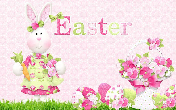 Happy Easter download besplatne pozadine za desktop 1440x900 slike ecard čestitke blagdani Uskrs