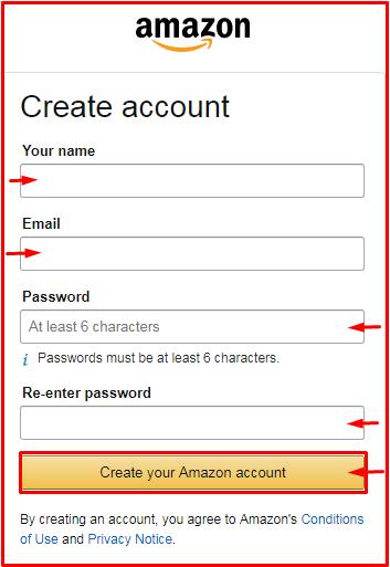 Amazon MTurk Se Paise Kaise Kamaye in Hindi