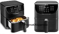 Logo Vota e vinci gratis un set di utensili da cucina