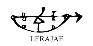 Sigil Lerajae