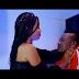 VIDEO | Christian Bella Ft Malaika Band - Rudi | Watch/Download