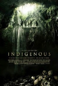 Download Film Indigenous (2014) WEB-DL Sub Indo