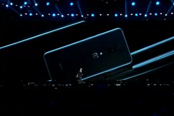 OnePlus-7-and-7-Pro-Launched-today