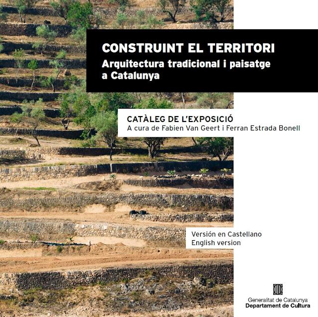 http://cultura.gencat.cat/web/.content/cultura_popular/07_publicacions/catalegs_expos/SD_Construint_territori.pdf