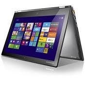 تحميل تعريفات لاب توب لينوفو Yoga 2 Pro  لويندوز 8.1