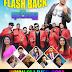 FLASH BACK LIVE IN ARTIGALA 2018