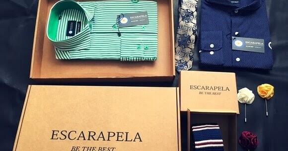 Cartonajes Alboraya Directo Fabrica Cajas Para Envío De Camisas Y Corbatas