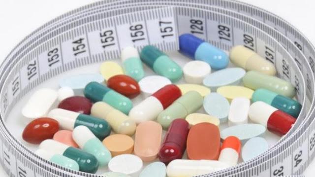6 'Obat' Alami Tambah Tinggi Badan