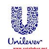 Lowongan Kerja PT.Unilever Indonesia