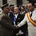 La Fundación Franco premia a un diputado y dos alcaldes del PP por incumplir la ley de Memoria Histórica