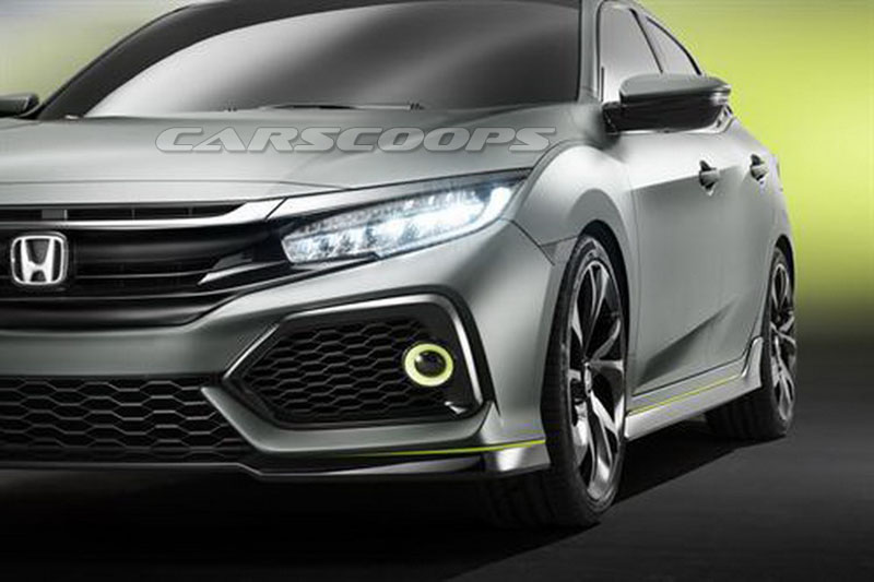 Honda-Civic-Concept-Hatch-4.jpg