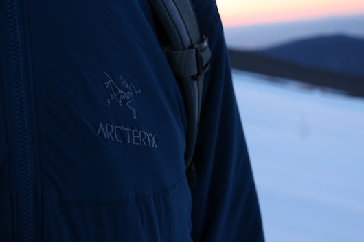 Arc'teryx Atom LT vs Atom AR Hoody Review