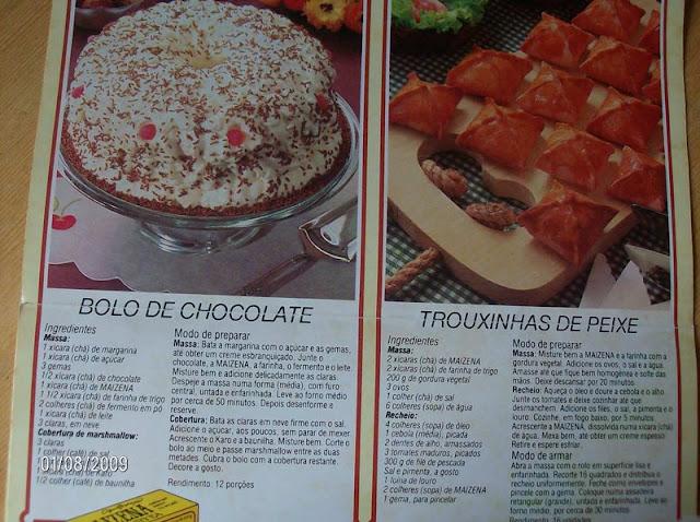 http://4.bp.blogspot.com/-uOEcEsJDK-k/T6PJbsXTl3I/AAAAAAAAAaY/lPiaJNHephU/s1600/bolo+chocolate+trouxinha+peixe+1981.jpg