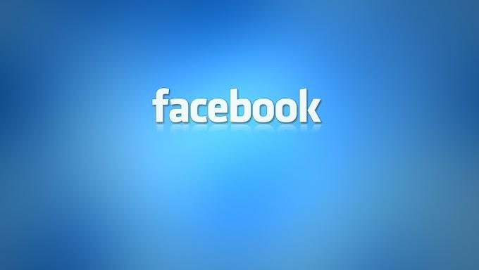 فيسبوك تضيف ميزة جديدة على بروفايل المستخدمين