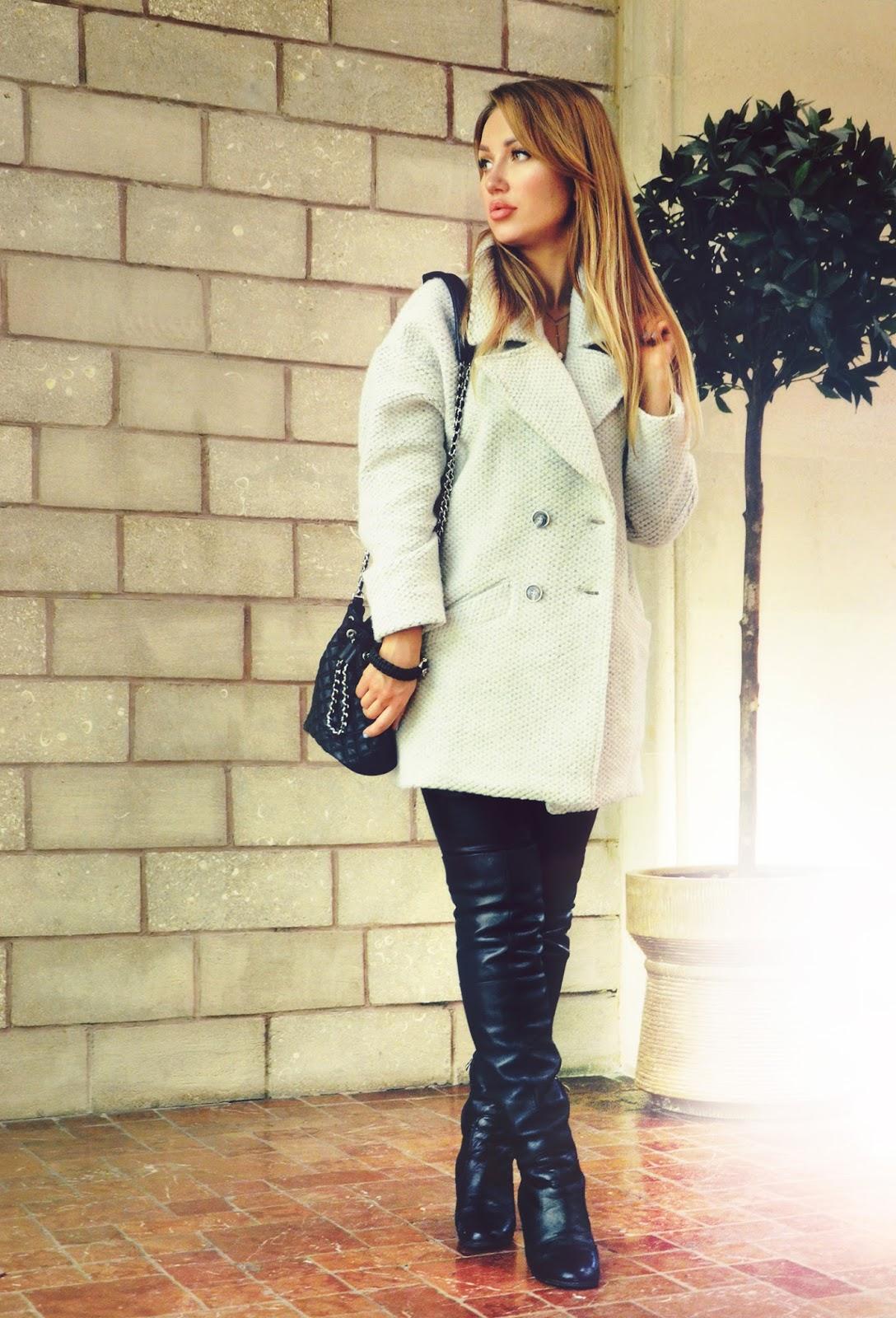 модные образы, блоггеры россии, модные блоггеры фото, модные луки блоггеров, модные образы блоггеров весна лето 2015 fashion
