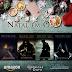 Endrich convida você a passar o Natal em Onyx!