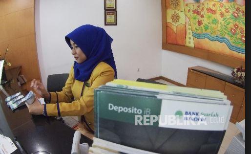 Alamat Lengkap dan Nomor Telepon Bank Bukopin di Jawa Tengah