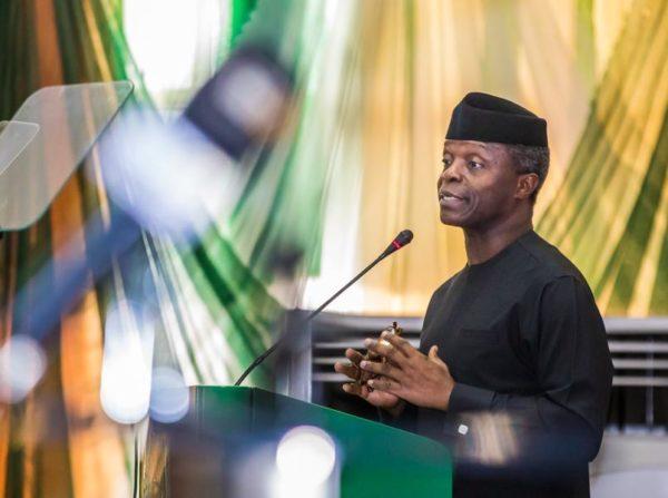 Nigeria to host 2017 Africa Industrialisation Day