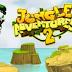Kumpulan Games Adventure Android Terpopuler Ditahun 2018