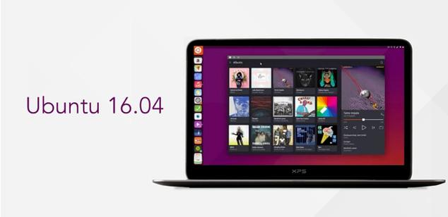 O que é ruim sobre Ubuntu 16.04 LTS?