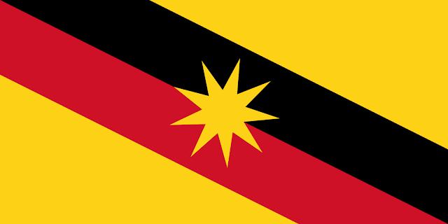 Soalan Percubaan UPSR Sarawak & PPPD 2016 Semua Subjek