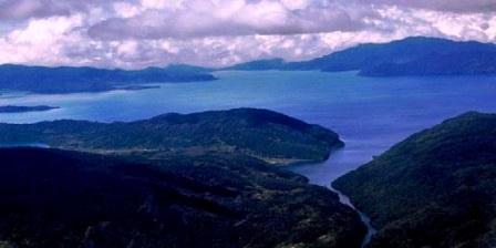 Danau Paniai